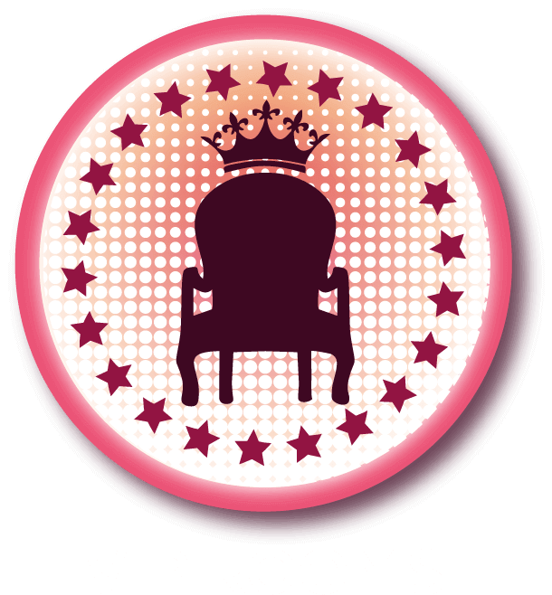 Vip Rooms